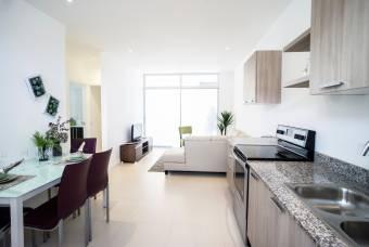 TERRAQUEA La Oportunidad de Vivir en Rohrmoser con Arquitectura Moderna y Excelentes Precios