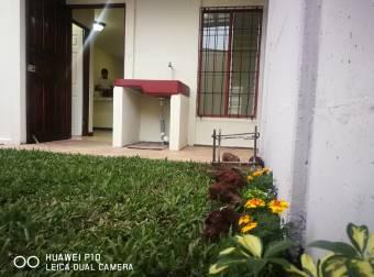 apartamento pequeño dos habitaciones tibas 210.000