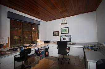 TERRAQUEA OPORTUNIDAD ÚNICA casa independiente de 1 PLANTA