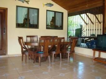 Oportunidad Guanacaste-Liberia  hermosa Propiedad