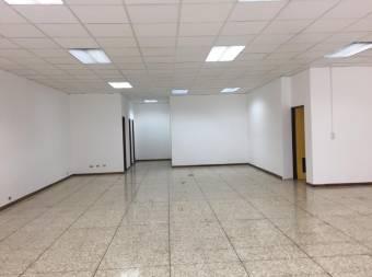 Alquiler local San José Centro 157m2 a $5.200 (L-4347)