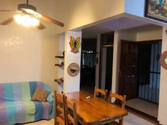 El Oasis, House # 19 $265,000 USD