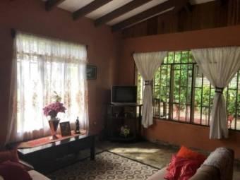 Family house for sale in Paquita de Quepos