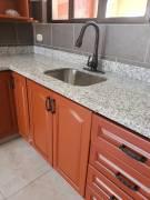 TERRAQUEA En Coronado Para Estrenar!!! Hermosa Casa en Condominio y 100% Financiamiento Disponible