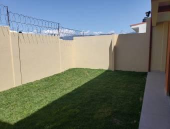 TERRAQUEA En Coronado Para Estrenar!!! Hermosa Casa en Condominio