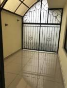 Se alquila apartamento amoblado en condominio, Heredia, Ulloa No.51