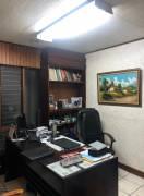 Venta Ideal para Clínica, Oficinas o Comercio, $ 430,000, 2, San José, San José