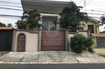 Casa, San Joaquín de Flores, Heredia.