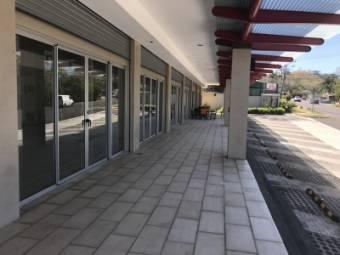 Alquiler local Santa Ana 120m2 a $2.000 (L-4298)