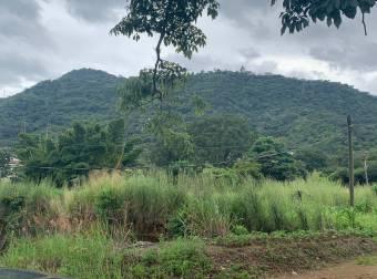 Venta terreno plano para desarrollar Rio Oro Santa Ana (LF-5127)