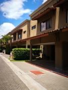 Alquiler de Casa en Santa Ana Centro