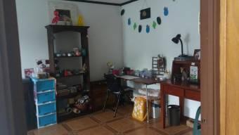 Dese la oportunidad de vivir en una acogedora casa en Moravia cg 19-1459