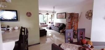 Rent-A-House CG. 19-1577. Encontramos tu casa en Moravia La trinidad.