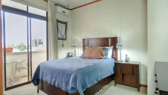 Viva en San José con su familia en este bello apartamento cg 19-509