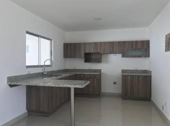 TERRAQUEA A PRECIO INMEJORABLE Estrene Casa en Condominio Terralta