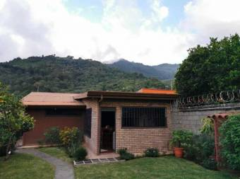 Muy buen precio, hermosa casa ubicada en Santa Ana cg 19-1698