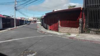 Venta de Casa Independiente, Coronado, San Jose