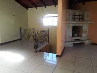 TERRAQUEA Increible propiedad en Santa Rosa de Oreamuno