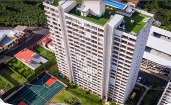 Consulte por la variedad de Apartamentos en Torre, Heredia, Barreal