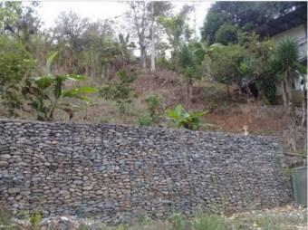 TERRAQUEA Amplio lote de 24.000 mts tipo quinta en Navarro de Aguacaliente