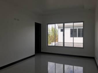 TERRAQUEA FINANCIADAS AL 100% Condominio Boutique de 4 Casas