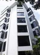 Se vende amplio apartamento en Bello Horizonte Escazú