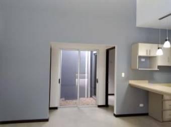 Bella Casa a Estrenar en San Rafael Heredia 3 Habitaciones, 145 mt2  19-1564