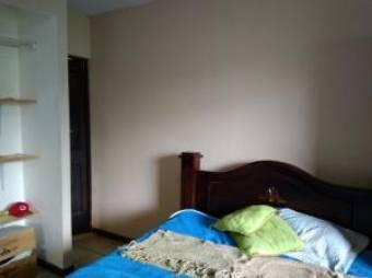 Bella Casa en Venta Cartago EL Carmen Una Planta, 3 Habitaciones, 400 mt2  19-1647