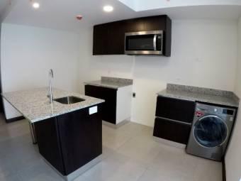 TERRAQUEA Hermoso apartamento tipo estudio en Los Yoses