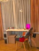 TERRAQUEA Apartamento de 3 habitaciones en el centro de Moravia!
