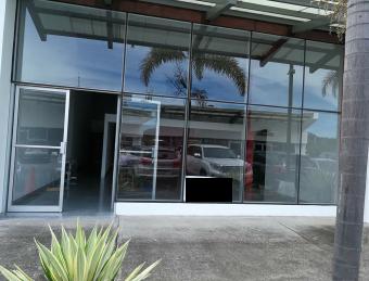 Se Vende Local en Escazu, $ 850,000, 2, San José, Escazú