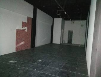 Se Vende Local en Multiplaza Escazu, $ 590,000, 1, San José, Escazú
