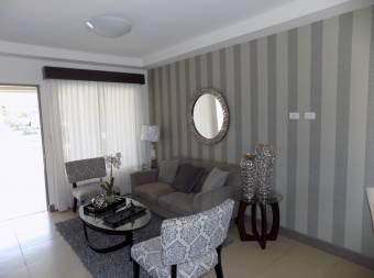 TERRAQUEA 100% FINANCIADO Condominio de Casas super modernas