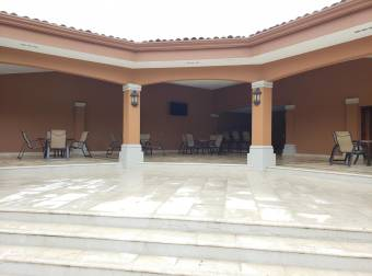 Venta de Casa en Escazú. 20-1417a