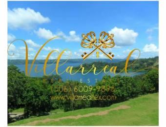 V#46 Lote#2 en venta,Exc.Ubicación/Guanacaste