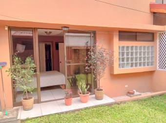 Venta de casa en Llorente, Tibás