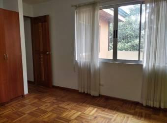 Casa en venta en Curridabat Lomas de Ayarco Sur