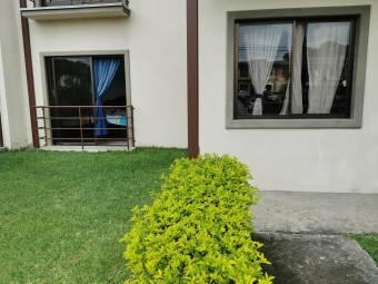 Apartamento en venta en La Guácima Alajuela