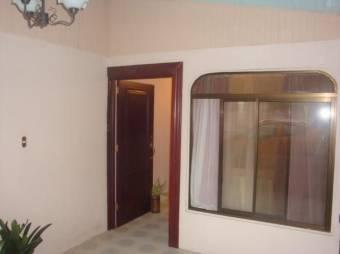 CG-20-1742.  Fabulosa Casa  en Grecia.  En Venta