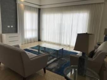 RAH OFC  #20-1524 apartamento en venta en Escazu