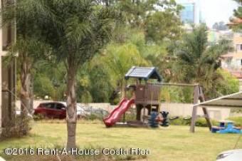 RAH OFC #20-874 apartamento en venta en Escazu