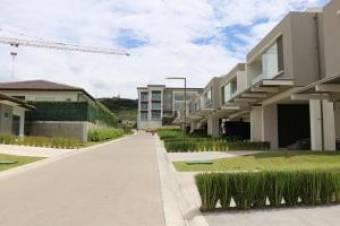 RAH OFC  #20-881 apartamento en venta en Escazu