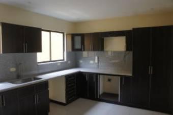 RAH OFC #20-894 casa en venta en Belen