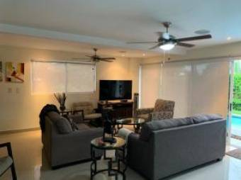RAH OFC  #20-895 casa en venta en Belen