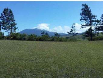 V#97 Espectacular Lote en Venta/Guanacaste