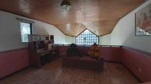 RAH OFC #20-1320 casa en venta en Curridabat