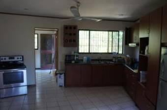 RAH OFC #20-341 casa en venta en Mora