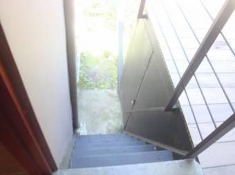 CG-20-1186.  Exclusiva Casa  en  Guápiles.  En Venta