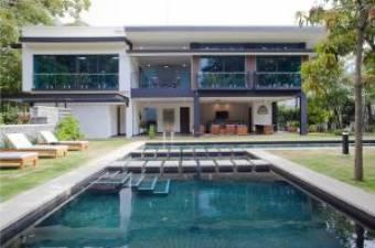 RAH OFC  #19-1350 Apartamento en venta en Escazu