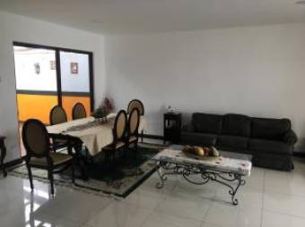 RAH OFC #20-1709 casa en venta en Alajuela
